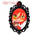 Chibi-Cielophy