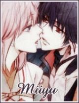 Miiyu