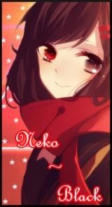 Neko~black