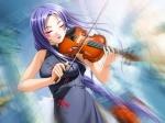 Zaria-chan