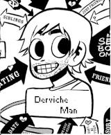 derviche