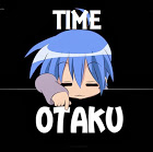 time-otaku