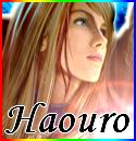 Haouro