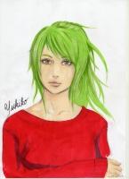 Yukiko-chan