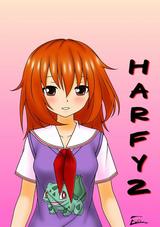 Harfyz
