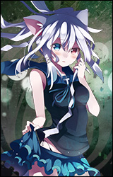 otakugirl