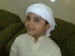 ابن اوصمان عبدو