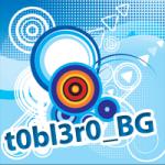 t0bl3ro_BG