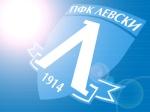 bobi_vasilev