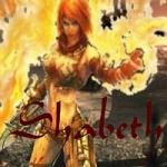 shabeth