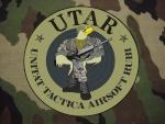 U.T.A.R.