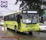 bus1504