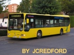 jcredford