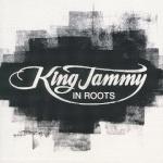 Jammy