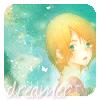 Angelgirl23