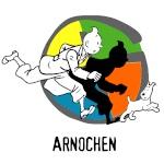 arnochen