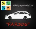 far306