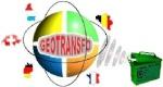 GeoTransfo