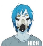 Hich-kun