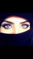 Nihad-Muslima