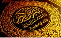 salamsam