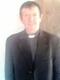 Pasteur Christian Jacques