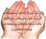 أيمــــــــــن أبو راشــد