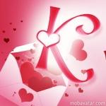 khaoula 95