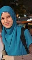 المرأة المسلمة 23162-13