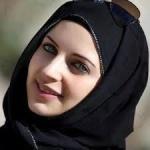 الـقسـم الإسلامي الـعـام 23631-93