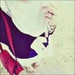 Yousra MtR