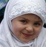 المرأة المسلمة 25314-7