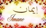 imane youcef