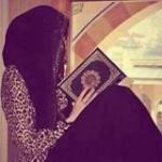 مـنـتـدى الـنـكـت والطرائف 42417-27