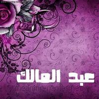 العلوم الإسلامية ثالثة ثانوي BAC بكالوريا 59578-81