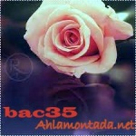 نــتــائــج بــكــالــوريــا 2019 BAC 7251-60