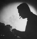 DZ-Escritor