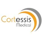 Cortessis Medical
