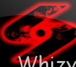 Whizy