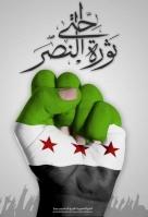ثورة حتى النصر