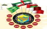 قسم خاص بالأخوة العرب 3582-23