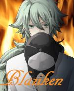 BlazikenFanSub