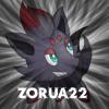 Zorua22