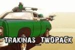 Trakinas_TwOPaCk