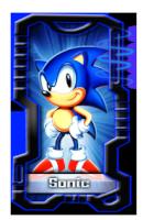 Sonic_KiLLeRx