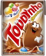 Toddyinho