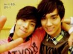 Key_Cute_98