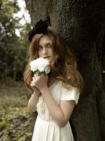 Sarah Darlyng