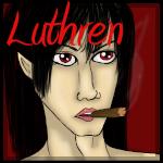 Luthren