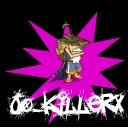 oo-killerx